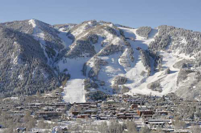 Incline Ski has all the gear you need for your Aspen ski vacation.