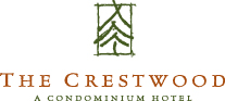 Guests of the Crestwood recieve a discount on Aspen snowboard rentals.