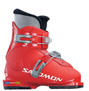 incline aspen snowmass salomon boot