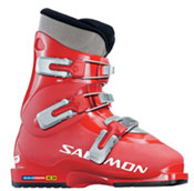 saloman boot incline ski shop