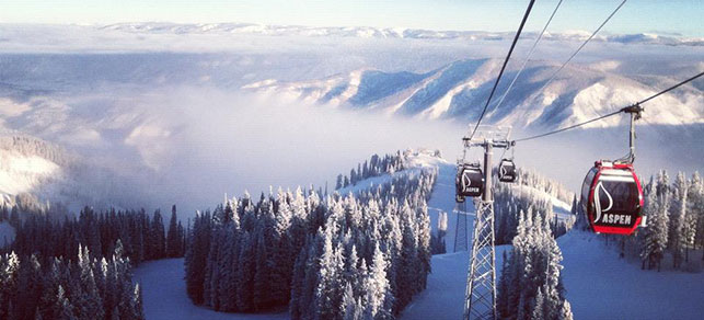 Image result for aspen photos